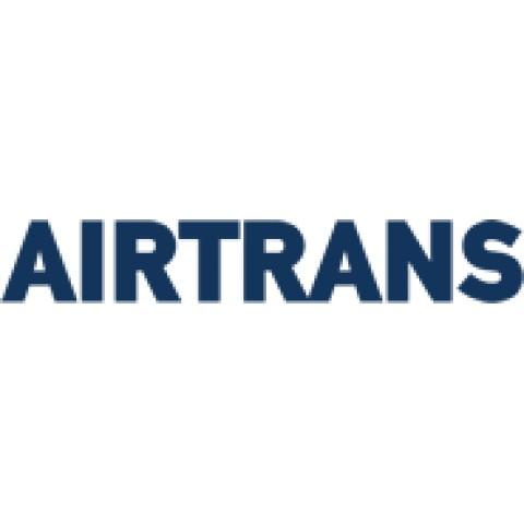 ESOFT - Airtrans Group Ltd
