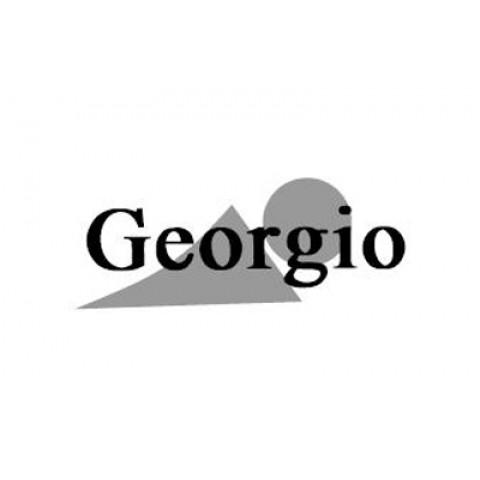 ESOFT - Andrew & Georgiou Clothing Ltd