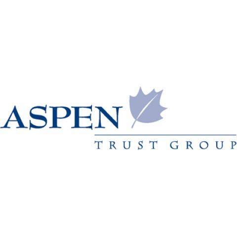 ESOFT - Aspen Management Services Ltd