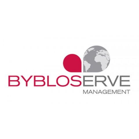 ESOFT - Bybloserve Management Ltd