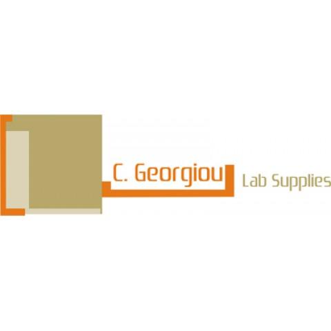 ESOFT  - C.Georgiou (Lab Supplies) Ltd
