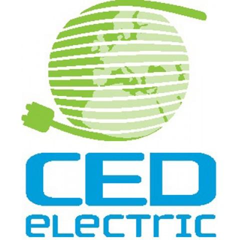 ESOFT  - CED Electric Distributors Ltd