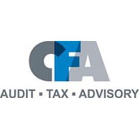 ESOFT - CFA Auditors Ltd