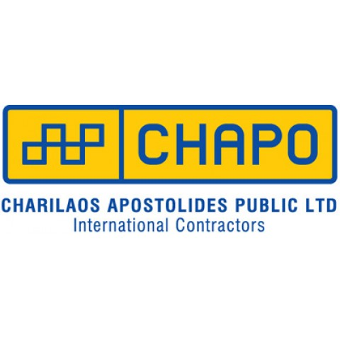 ESOFT - Charilaos Apostolides Public Co Ltd