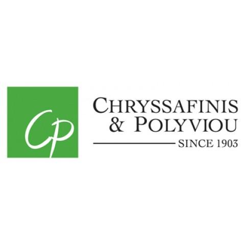 ESOFT - Chrysafini & Polyviou Ltd