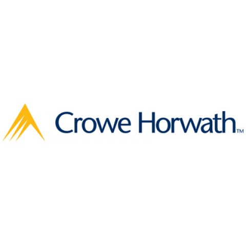 ESOFT - Crowe Horwath