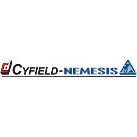 ESOFT - Cyfield Nemesis
