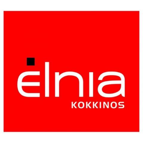 ESOFT  - Elnia Ltd