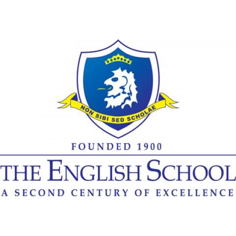 ESOFT - English School