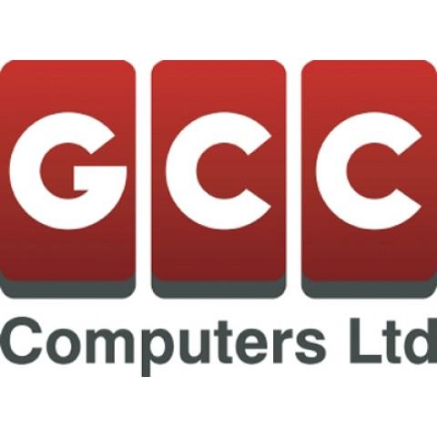 ESOFT - GCC Computers Ltd