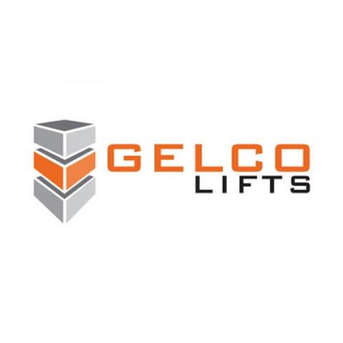 ESOFT - Gelco Lifts Ltd