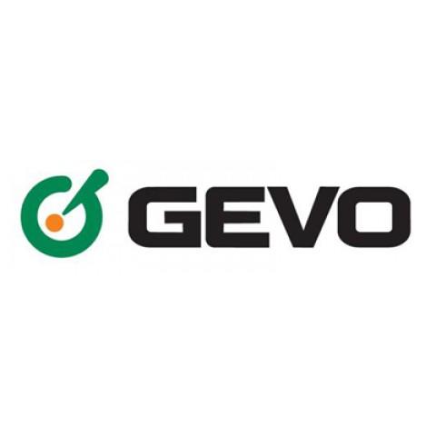 ESOFT  - Gevo Ltd