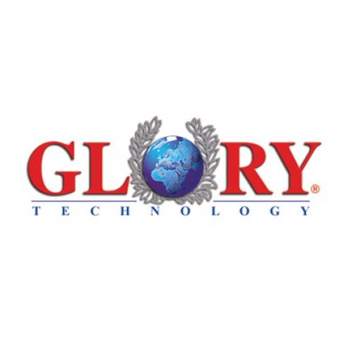 ESOFT - Glory Technology Ltd