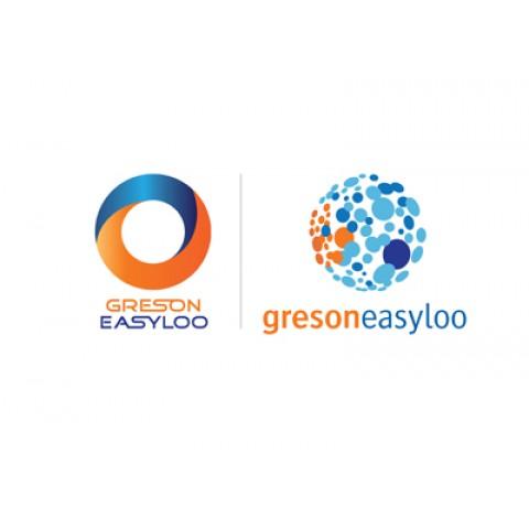 ESOFT - Gresoneasyloo