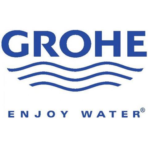 ESOFT - Grome Marketing (Cyprus) Ltd