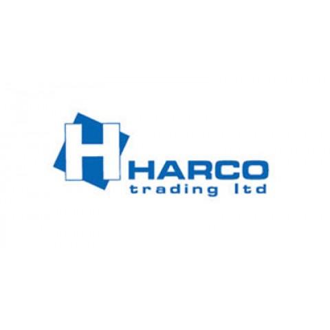 ESOFT - Harco Trading Ltd
