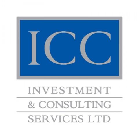 ESOFT - ICC Investment & Consulting Services Ltd