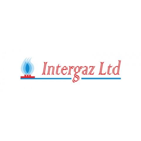 ESOFT  - Intergaz Ltd