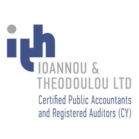 ESOFT - Ioannou & Theodoulou Ltd