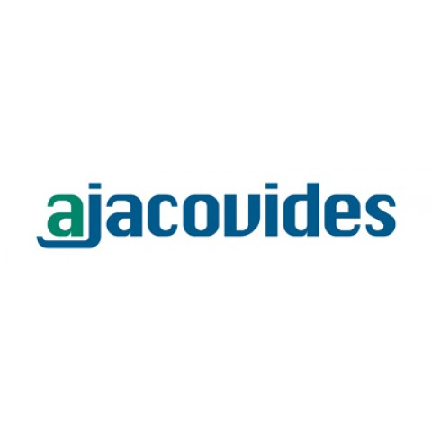ESOFT  - Jacovides Andreas Trading Ltd