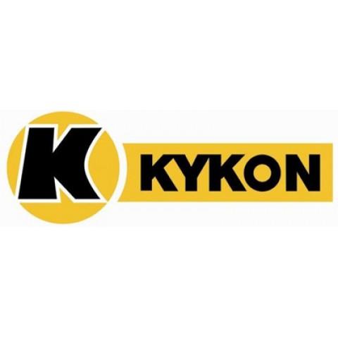 ESOFT  - Kykon Ltd