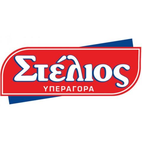 ESOFT - Laiki Yperagora Stelios Andreou Ltd