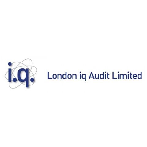 ESOFT - London IQ Audit Ltd