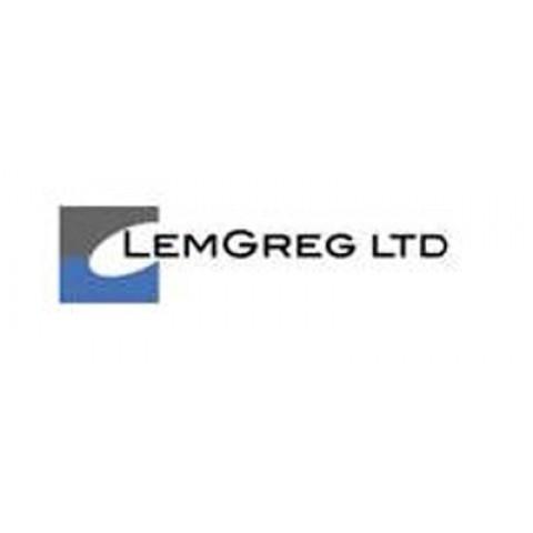 ESOFT  - Lemgreg Ltd