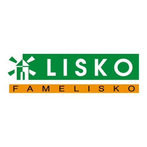 ESOFT - Lisko Foodstuff Ltd
