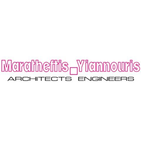 ESOFT - Maratheftis Yiannouris Architects Engineers