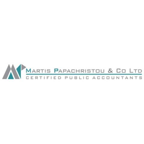 ESOFT - Martis Papachristou & Co Ltd