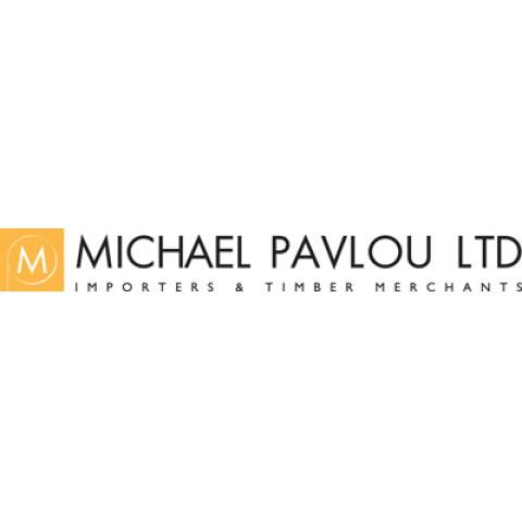 ESOFT  - Michael Pavlou Ltd