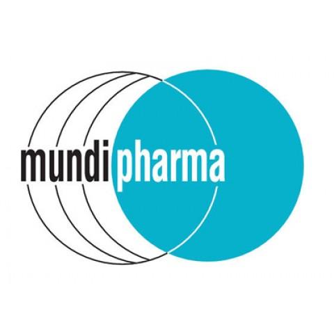 ESOFT - Mundipharma Pharmaceuticals Ltd