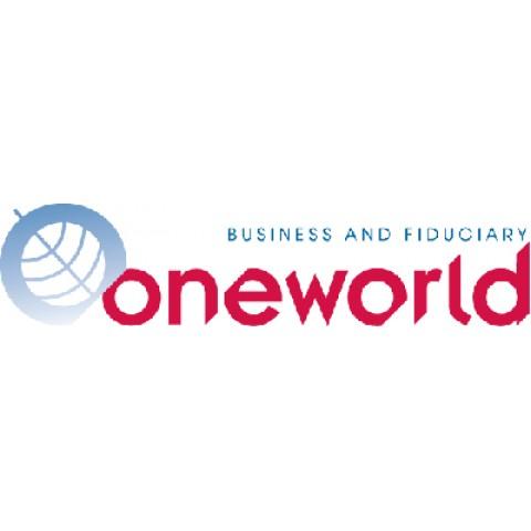 ESOFT - Oneworld Ltd