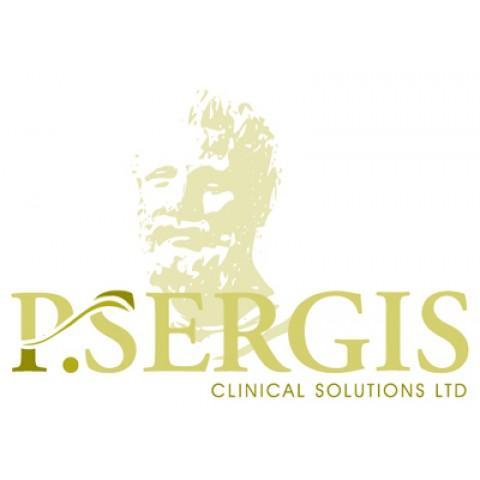 ESOFT  - P. Sergis Clinical Solutions Ltd