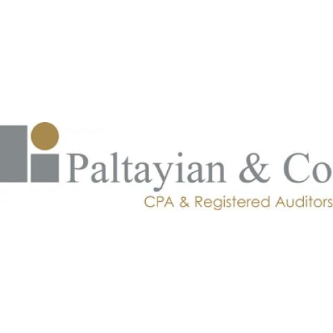 ESOFT - Paltayian & Co Ltd