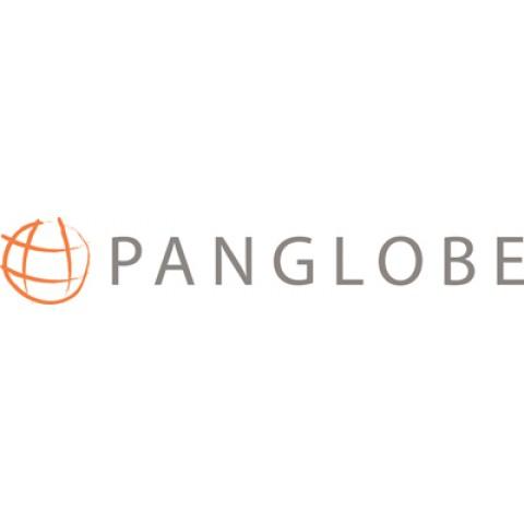 ESOFT - Panglobe Services Ltd