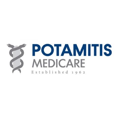 ESOFT  - Potamitis A. Medicare Ltd