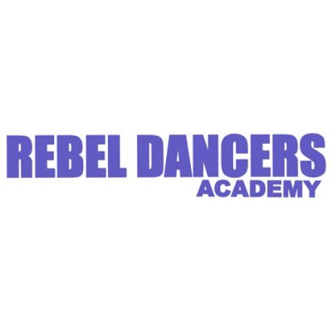 ESOFT - Rebel Dancers Academy