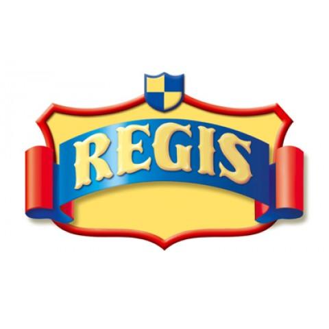 ESOFT - Regis Milk Industries Ltd