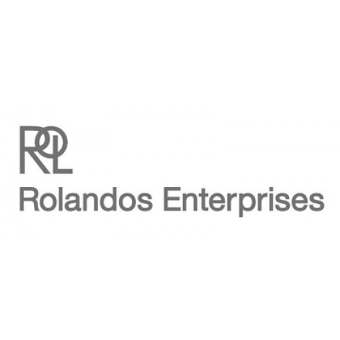 ESOFT - Rolandos Enterprises Ltd