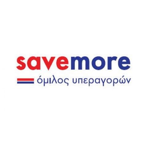 ESOFT - Save More Ltd