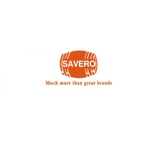 ESOFT  - Savero Trading Ltd