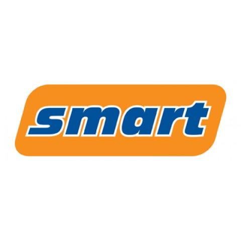 ESOFT - Supermarket Smart