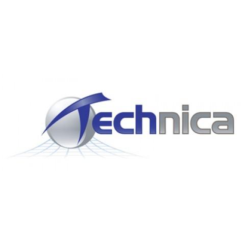 ESOFT - TG Technica Systems Ltd
