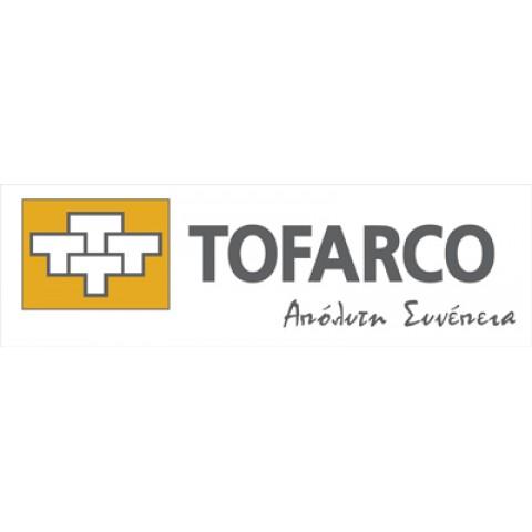 ESOFT - Tofarco Ltd