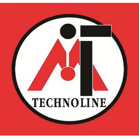 ESOFT - Technoline Ltd