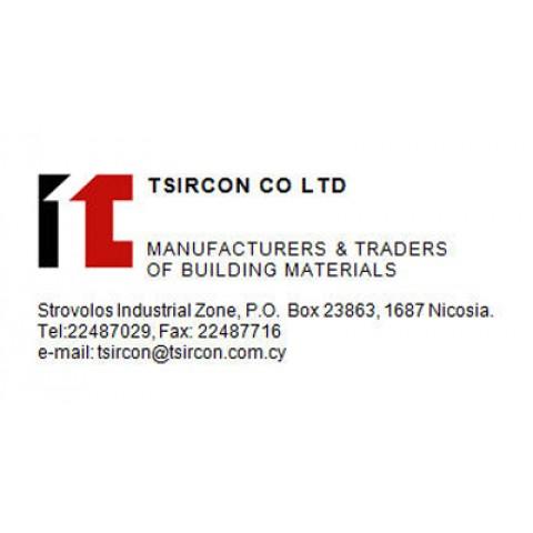 ESOFT - Tsircon Co Ltd