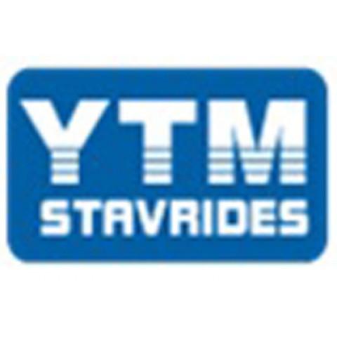 ESOFT - Y.T.M. Stavrides Ltd