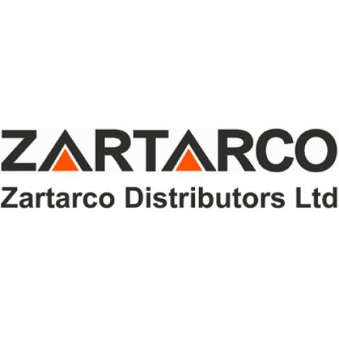 ESOFT  - Zartarco Ltd